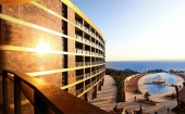 ����� ��� - �����: Mriya Resort & SPA 5*-��������� ���� �� 17 ���!