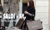 ВЕЛТА ТУР - Распродажи в Италии с 5.01 от 18 тр 7 ночей